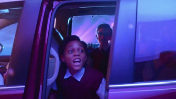 Honda Summer Clearance Event TV Spot, 'Boy's Choir: Odyssey' - 146 commercial airings