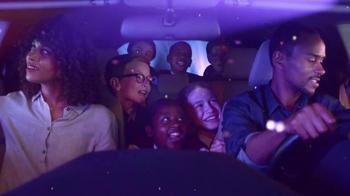 Honda Summer Clearance Event TV Spot, 'Boy's Choir: Odyssey' - Thumbnail 5