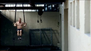 Marc Pro TV Spot, '2016 CrossFit' - Thumbnail 6