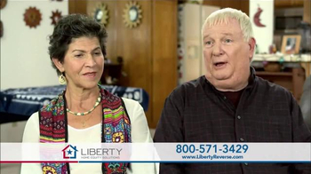Liberty Home Equity Solutions TV Spot, 'Get the Facts' - Thumbnail 5