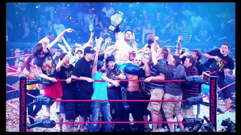 Shop TNA TV Spot, 'The Essential AJ Styles Collection' - Thumbnail 5