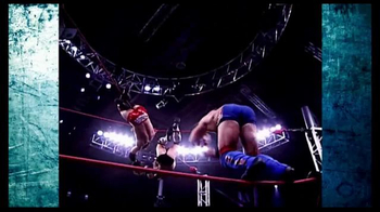 Shop TNA TV Spot, 'The Essential AJ Styles Collection' - Thumbnail 6