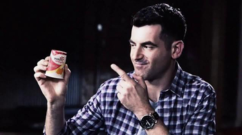 Yoplait TV Spot, 'FX Network: OSB' - 5 commercial airings