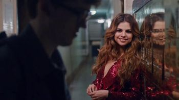 Verizon TV Spot, 'Play It Again: Four Lines' Featuring Selena Gomez - 1306 commercial airings
