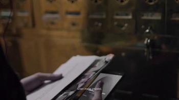 Verizon TV Spot, 'Play It Again: Four Lines' Featuring Selena Gomez - Thumbnail 2