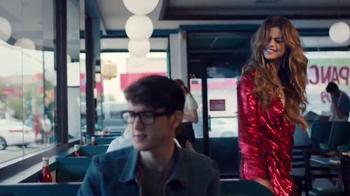 Verizon TV Spot, 'Play It Again: Four Lines' Featuring Selena Gomez - Thumbnail 4