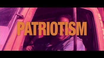 War Dogs - Alternate Trailer 13