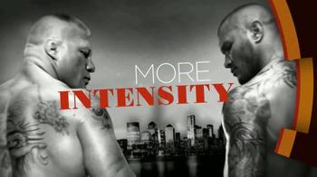 WWE Network TV Spot, 'Coming Soon' - Thumbnail 7