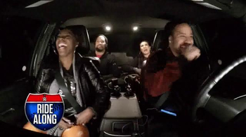 WWE Network TV Spot, 'Coming Soon' - Thumbnail 8