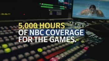 Comcast Business TV Spot, 'When It Counts' - Thumbnail 3