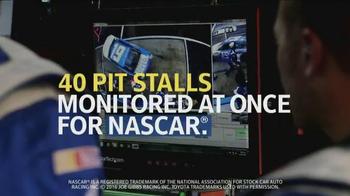 Comcast Business TV Spot, 'When It Counts' - Thumbnail 5