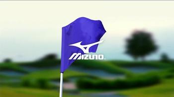 Mizuno TV Spot, 'The Pursuit of Mastery' - Thumbnail 9
