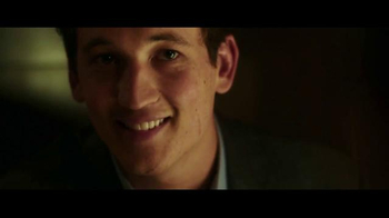 War Dogs - Alternate Trailer 17