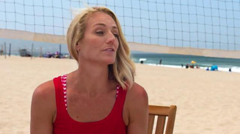 Milk Life TV Spot, 'Disney XD: Active' Featuring Jennifer Kessy - Thumbnail 7