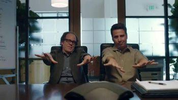Choice Hotels TV Spot ,'Booking for Business' Song by The Clash