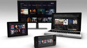 XFINITY On Demand TV Spot, 'Bonus Extras' - Thumbnail 9