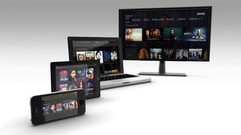 XFINITY On Demand TV Spot, 'Bonus Extras' - Thumbnail 1
