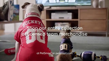 PetSmart TV Spot, 'Rivalries' Song by Queen - Thumbnail 10