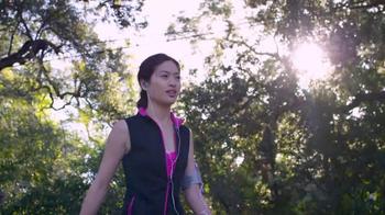 SKECHERS GOwalk 4 TV Spot, 'Maximize Performance' - Thumbnail 1