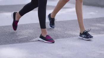 SKECHERS GOwalk 4 TV Spot, 'Maximize Performance' - Thumbnail 4