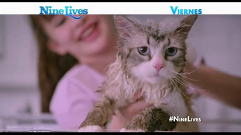 Nine Lives - Alternate Trailer 19
