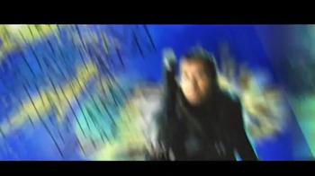 Suicide Squad - Alternate Trailer 20