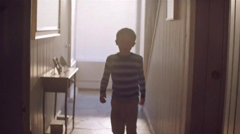 GoGurt Write On! Tubes TV Spot, 'Back to School' - Thumbnail 1