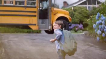 GoGurt Write On! Tubes TV Spot, 'Back to School' - Thumbnail 5