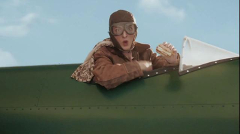 Chick-fil-A Egg White Grill TV Spot, 'Earhart' - Thumbnail 5