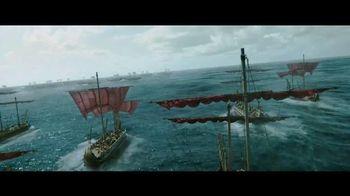 Ben-Hur - Alternate Trailer 9