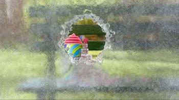 7-Eleven Sour Patch Kids Redberry Slurpee TV Spot, 'Brain Freeze' - Thumbnail 9