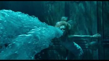 Miss Peregrine's Home for Peculiar Children - Alternate Trailer 2