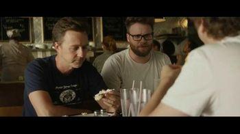 Sausage Party - Alternate Trailer 12