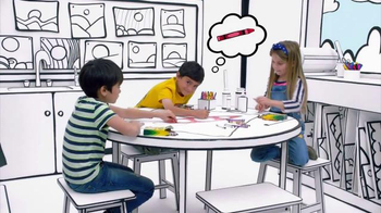 Target TV Spot, 'Back to School: The Project' Song by L2M