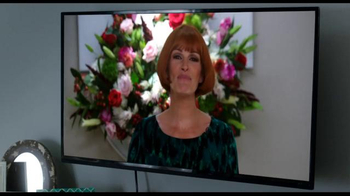 Time Warner Cable On Demand TV Spot, 'Mother's Day' - Thumbnail 2