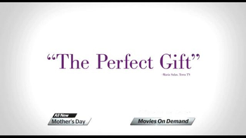 Time Warner Cable On Demand TV Spot, 'Mother's Day' - Thumbnail 3