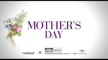 Time Warner Cable On Demand TV Spot, 'Mother's Day' - Thumbnail 8