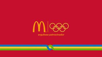 McDonald's Chicken McNuggets TV Spot, 'Rodada de McNuggets' [Spanish] - Thumbnail 8