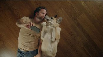 Subaru A Lot to Love Event TV Spot, \'Make a Dog\'s Day\'