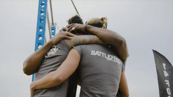 BattleFrog TV Spot, 'Now Live the League Championships' - Thumbnail 2