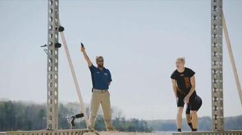 BattleFrog TV Spot, 'Now Live the League Championships' - Thumbnail 3