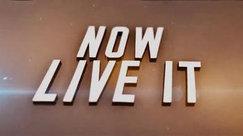 BattleFrog TV Spot, 'Now Live the League Championships' - Thumbnail 5