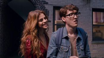 Verizon TV Spot, 'Play It Again: Trade-In' Featuring Selena Gomez - 739 commercial airings