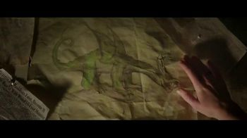 Pete's Dragon - Alternate Trailer 16