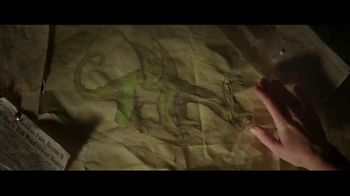 Pete's Dragon - Alternate Trailer 16