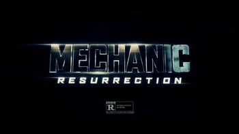 Mechanic: Resurrection - Thumbnail 10