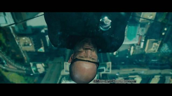 Mechanic: Resurrection - Thumbnail 3