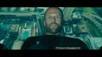 Mechanic: Resurrection - Thumbnail 4