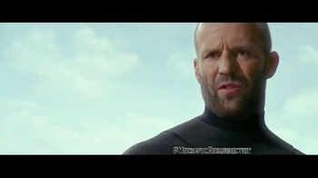 Mechanic: Resurrection - Thumbnail 6