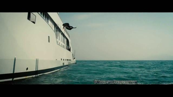 Mechanic: Resurrection - Thumbnail 7